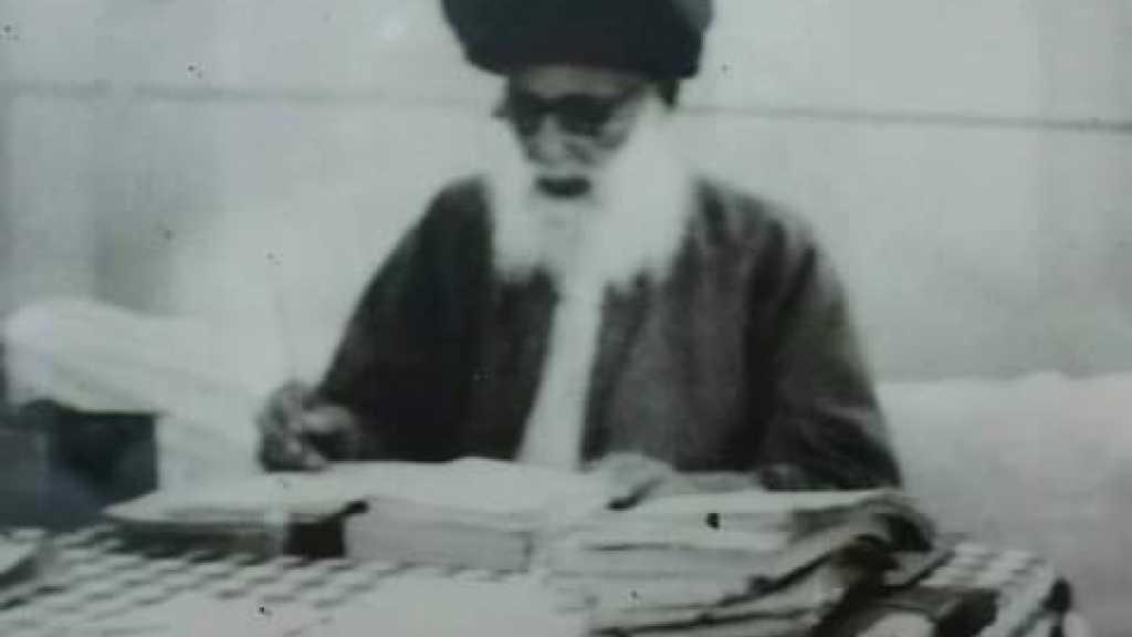 العلامة السيد محسن الأمين (طاب ثراه) والوحدة الإسلامية