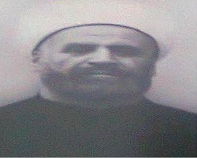 الشيخ منيرعسيران ( طاب ثراه)